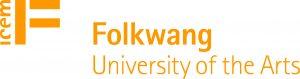 folk_logo icem CMYK EN.indd